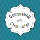 Counseling with Character
