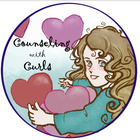 Counseling with Curls