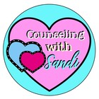 Counseling with Sandi