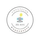 Counsellor Kit