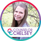 Counselor Chelsey