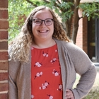 Counselor Cheryl