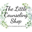 Counselor Kaitlyn
