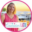 Counselor Katie
