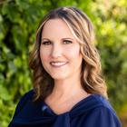 Counselor Ms Eryn