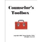 Counselor's Toolbox Resources