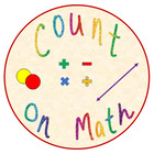 Count on Math