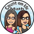 Count On Us-  K-5 Mathematics