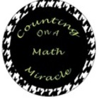 Counting On A Math Miracle