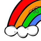 Counting Rainbows