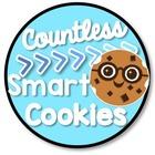 Countless Smart Cookies