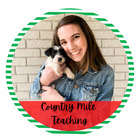 Country Mile Teaching