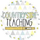 Countryside Teaching