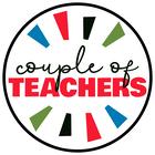 Couple of Teachers