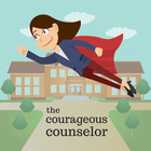 Courageous Counselor
