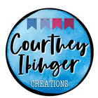 Courtney Ibinger