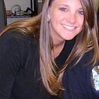 Courtney Looney