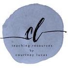 Courtney Lucas