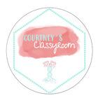 Courtney's Classyroom