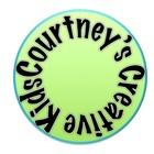 Courtney's Common Core