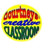Courtneys' Creative Classroom