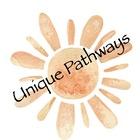 Courtney's Playhouse