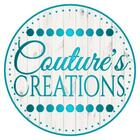 Couture's Creations