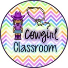 Cowgirl Classroom