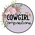 Cowgirl Compositions