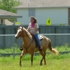CowgirlTeacher4