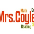 CoyleClass