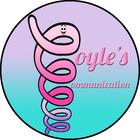 Coyle's Communication