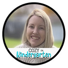 Cozy in Kindergarten