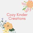 Cozy Kinder Creations