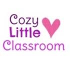 Cozy Little Classroom