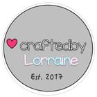 craftedbyLorraine