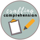 Crafting Comprehension