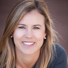 Crafting PBL with Jenny P
