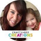 Crafty Bee Creations