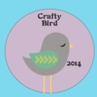 Crafty Bird