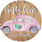 Crafty Carr's Design Studio
