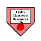Crafty Classroom Resources