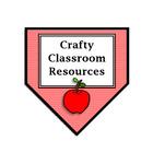 Crafty Classroom Resources