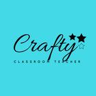 Crafty Classroom Teacher