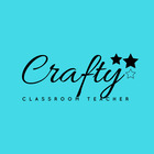 Crafty Classroom Teacher
