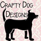 Crafty Dog Designs