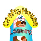 Crafty House of Learning