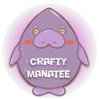 Crafty Manatee