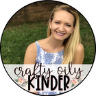 Crafty Oily Kinder