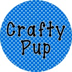 Crafty Pup